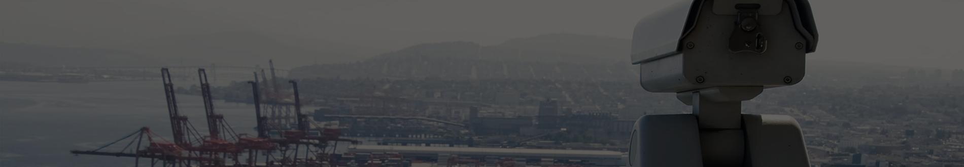 C-TPAT Audit & Compliance   AsiaInspection